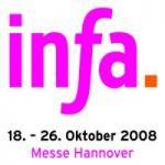 Infa 2008